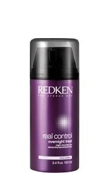 Redken Real Control Overnight Treat