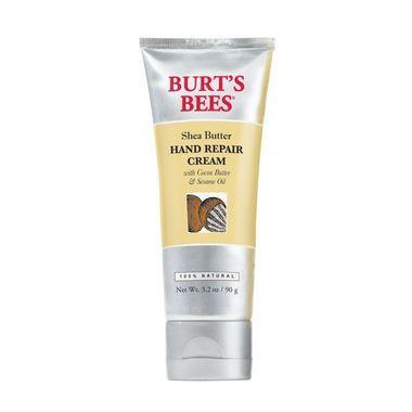 Burt's Bees Shea Butter Hand Repair Cream