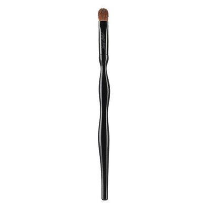 Sonia Kashuk Small Eye Shadow Brush