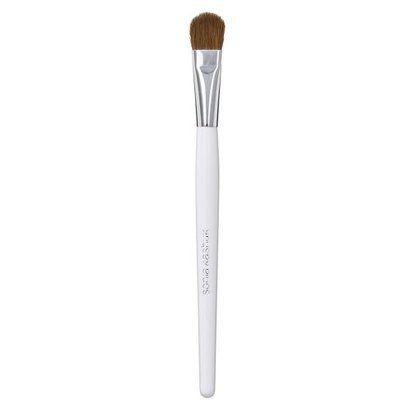 Sonia Kashuk Concealer Brush