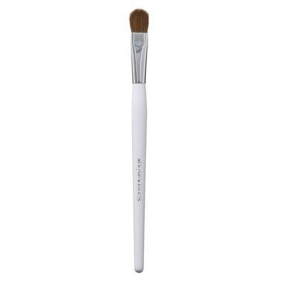 Sonia Kashuk Medium Eye Shadow Brush