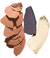 Almay Intense i-color Bold Nudes for Hazel