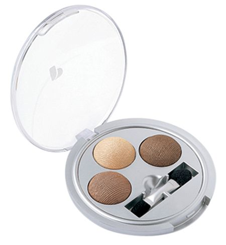 Physicians Formula Baked Collection - Baked Butter