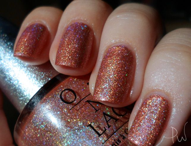 OPI DS Couture (JP)