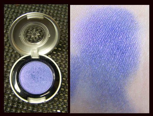 Urban Decay UV-B [DISCONTINUED]