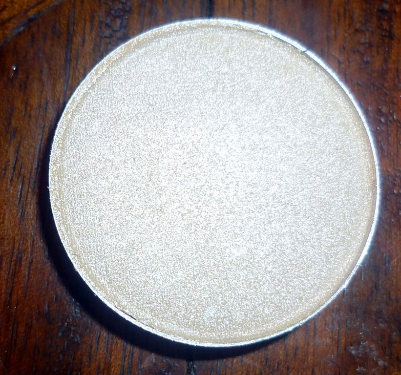 Mac Frost Nylon Reviews Photos Makeupalley