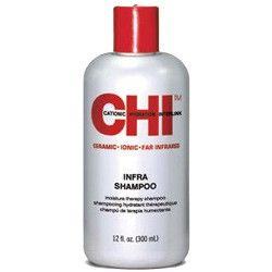 Farouk CHI CHI Infra Shampoo