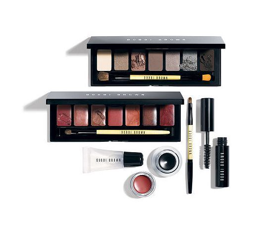 Bobbi Brown Best of Bobbi 7-Piece Collection