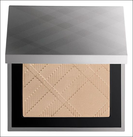 Burberry Sheer Powder