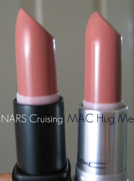 Nars Cruising Reviews Photos Makeupalley
