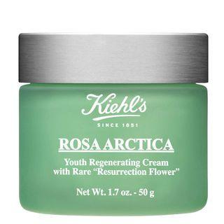 Kiehl's Rosa Arctica Cream