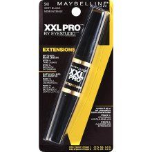 Maybelline XXL PRO Extensions