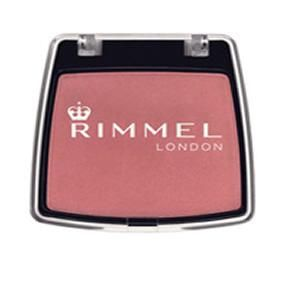 Rimmel Blush - Santa Rose 001