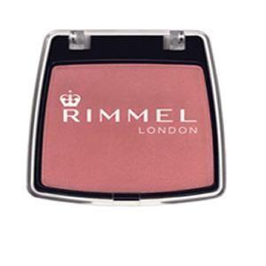 Rimmel Blush - Santa Rose 001