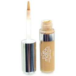 L'Oreal True Match Super-Blendable Concealer