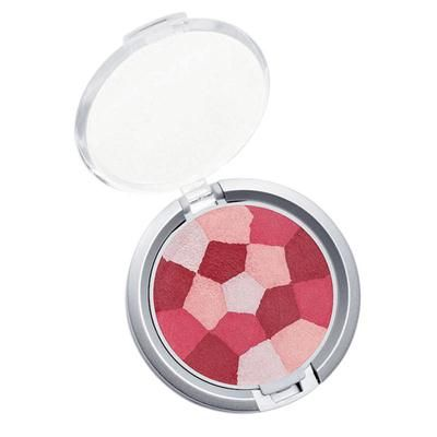 Physicians Formula Mosiac Blush-Blushing Berry