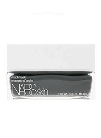 NARS Mud Mask