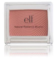 E.L.F. Natural Radiance Blusher - Innocence