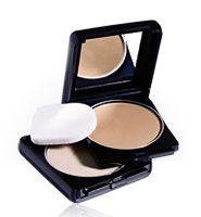 Cover Girl Simply Powder Foundation