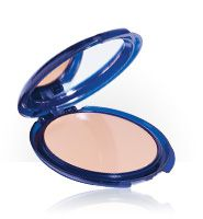 Cover Girl CG Smoothers Pressed Powder