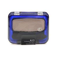 Cover Girl Eye Enhancers - Bedazzled Biscotti