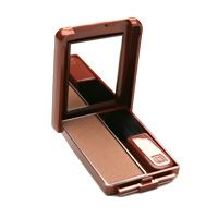 Cover Girl Tanfastic Bronzer in