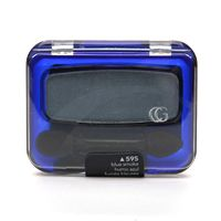 Cover Girl Eye Enhancers - Blue Smoke