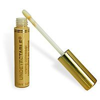 Maybelline True Illusion Concealer