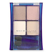 Maybelline Designer Chocolates Quad