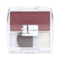 Almay Cheek Color