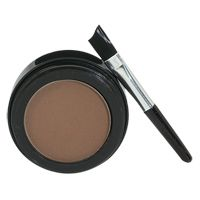 Ardell Brow Defining Powder - Taupe