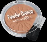 Bonne Bell Powder Bronzer in Golden Tan
