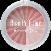 Bonne Bell Blend n Glow in Natural Blush