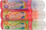 Bonne Bell Skittles Lipsmackers