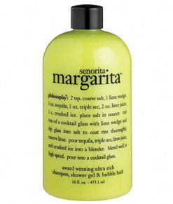 Philosophy Senorita Margarita 3-in-1