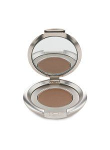 Anastasia Of Beverly Hills  Brow Pomade