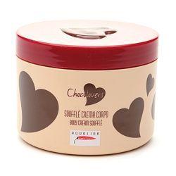 Aquolina Chocolovers Souffle Body Cream