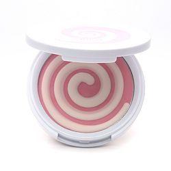 Aquolina Pink Sugar Creamy Solid