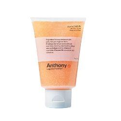 Anthony Logistics Facial Scrub