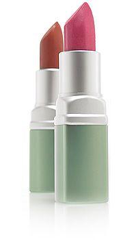 Arbonne About Face Lipstick