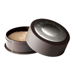 Becca Fine Loose Finishing Powder