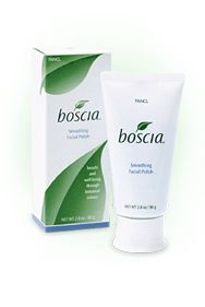 Boscia Smoothing Facial Polish