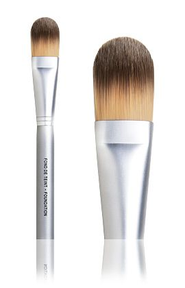 Lise Watier Foundation Brush