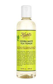 Kiehl's Yerba Mat� Tea Toner