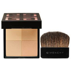 Givenchy Prisme Again in Elegant Beige
