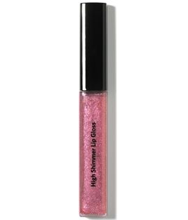 Bobbi Brown High Shimmer Lip Gloss (all)