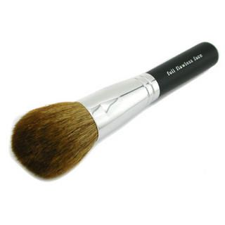 Bare Escentuals Full Flawless Application Face Brush