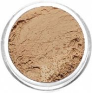 Everyday Minerals Eyeshadow - Driftwood