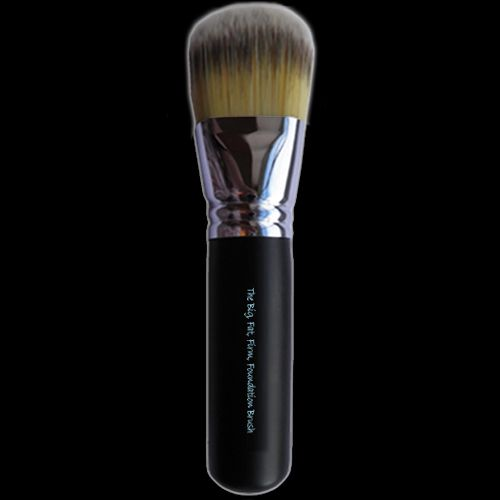 cocobeau - The Big, Fat, Firm, Foundation Brush
