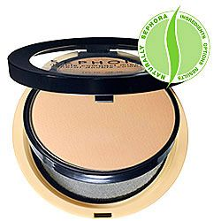 Sephora  Mineral Double Compact Foundation SPF 10 [DISCONTINUED]